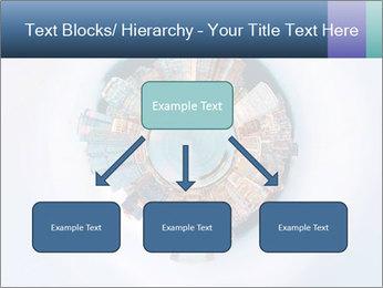 0000076717 PowerPoint Template - Slide 69