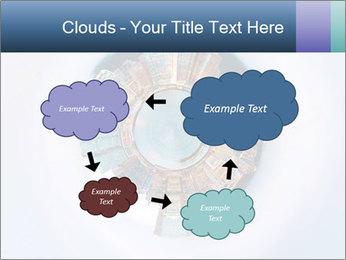 0000076717 PowerPoint Template - Slide 72