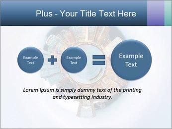 0000076717 PowerPoint Template - Slide 75