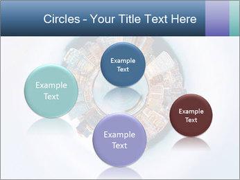 0000076717 PowerPoint Template - Slide 77