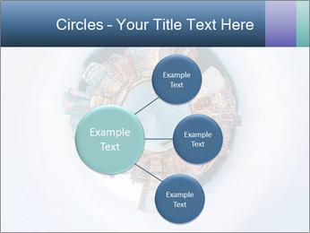 0000076717 PowerPoint Template - Slide 79