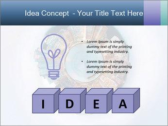 0000076717 PowerPoint Template - Slide 80