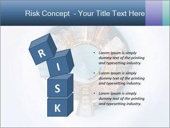 0000076717 PowerPoint Template - Slide 81