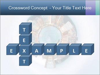 0000076717 PowerPoint Template - Slide 82