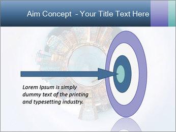 0000076717 PowerPoint Template - Slide 83