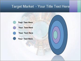 0000076717 PowerPoint Template - Slide 84