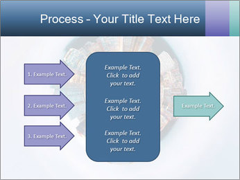 0000076717 PowerPoint Template - Slide 85