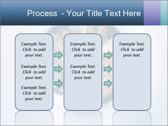 0000076717 PowerPoint Template - Slide 86