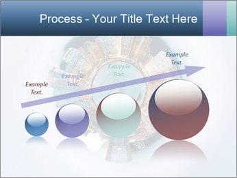 0000076717 PowerPoint Template - Slide 87