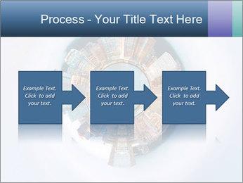 0000076717 PowerPoint Template - Slide 88