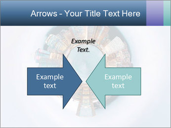 0000076717 PowerPoint Template - Slide 90
