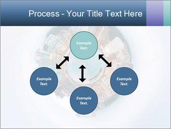 0000076717 PowerPoint Template - Slide 91