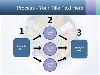 0000076717 PowerPoint Template - Slide 92