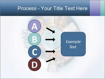 0000076717 PowerPoint Template - Slide 94
