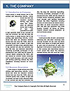 0000076717 Word Template - Page 3