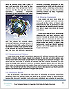0000076717 Word Template - Page 4