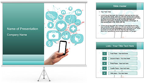 0000076718 PowerPoint Template