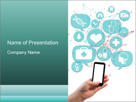 0000076718 PowerPoint Templates