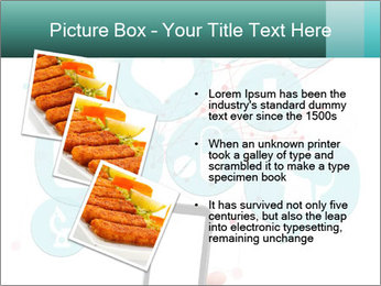 0000076718 PowerPoint Templates - Slide 17