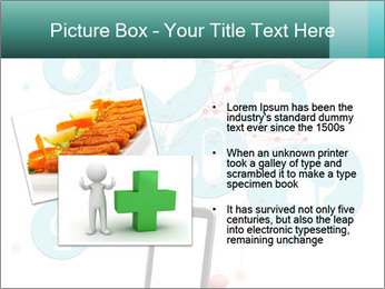 0000076718 PowerPoint Templates - Slide 20