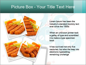 0000076718 PowerPoint Templates - Slide 23