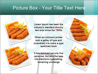 0000076718 PowerPoint Templates - Slide 24