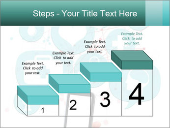 0000076718 PowerPoint Templates - Slide 64