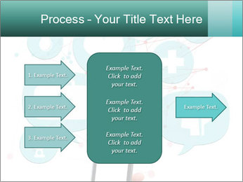 0000076718 PowerPoint Templates - Slide 85