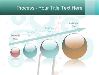 0000076718 PowerPoint Templates - Slide 87