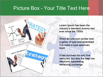 0000076719 PowerPoint Template - Slide 23