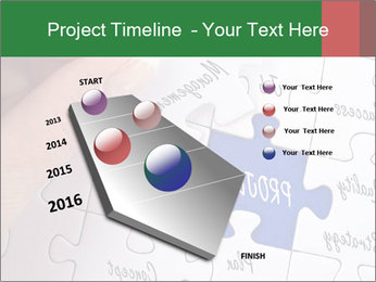 0000076719 PowerPoint Template - Slide 26