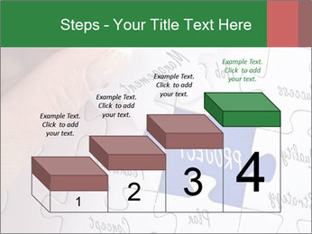 0000076719 PowerPoint Template - Slide 64