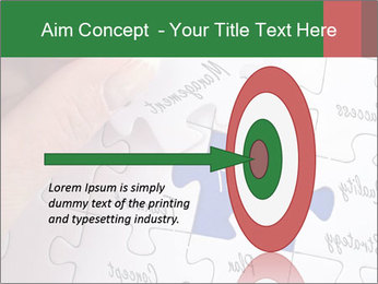 0000076719 PowerPoint Template - Slide 83