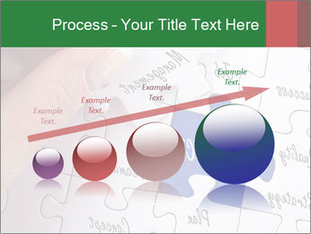 0000076719 PowerPoint Template - Slide 87