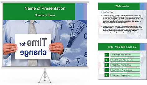 0000076720 PowerPoint Template