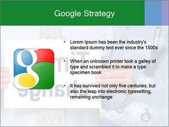 0000076720 PowerPoint Template - Slide 10