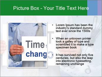 0000076720 PowerPoint Template - Slide 13
