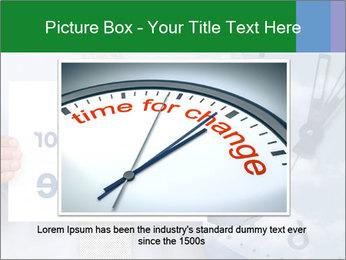 0000076720 PowerPoint Template - Slide 15