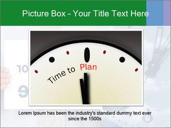 0000076720 PowerPoint Template - Slide 16