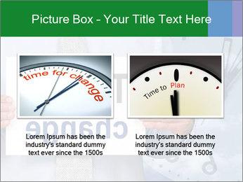 0000076720 PowerPoint Template - Slide 18