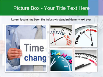 0000076720 PowerPoint Template - Slide 19