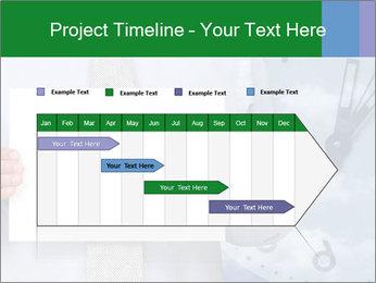 0000076720 PowerPoint Template - Slide 25