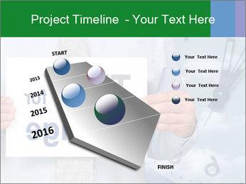 0000076720 PowerPoint Template - Slide 26