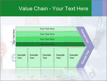 0000076720 PowerPoint Template - Slide 27