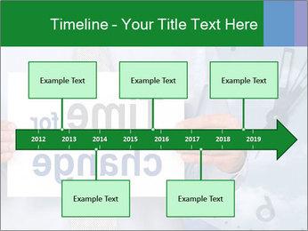0000076720 PowerPoint Template - Slide 28