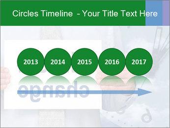 0000076720 PowerPoint Template - Slide 29