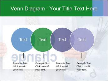 0000076720 PowerPoint Template - Slide 32