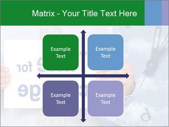 0000076720 PowerPoint Template - Slide 37