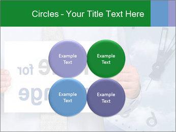 0000076720 PowerPoint Template - Slide 38