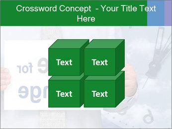 0000076720 PowerPoint Template - Slide 39